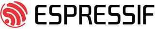 Espressif_Logo1-01-320