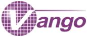 Vangotech