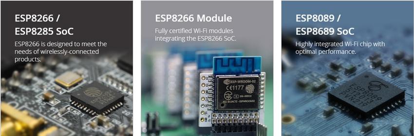 esp-company-2