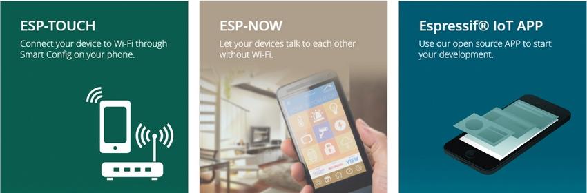 esp-company-4