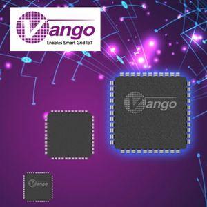 Vango-1