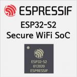 featured-esp32-s2