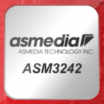 asm3242-featured