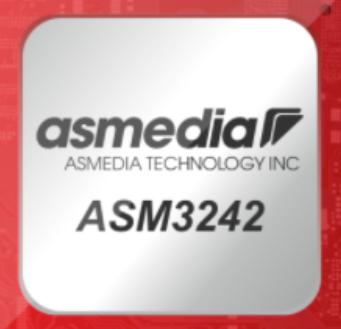 asm3242-featured