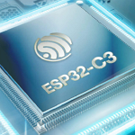 esp32-c3-featured
