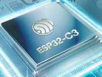 esp32-c3-featured