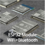 esp32-module-featured